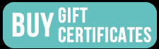 Click here to buy a gift certificate for a taxidermy workshop
